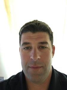 Adam Reichmann